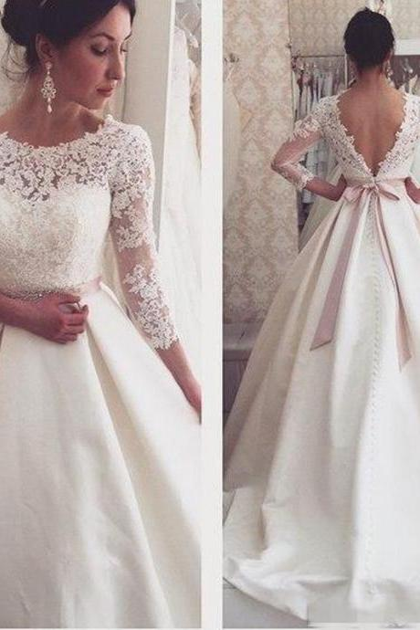 Wedding Dresses,Lace Wedding Dresses,Plus Size Wedding Dresses,2016 Wedding Dresses,Vintage Wedding Dresses,Real Photo Wedding Dresses,Backless Wedding Dresses,Bridal Gown